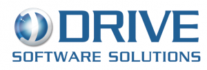 drive software solutions logo