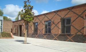 dame alice owens school