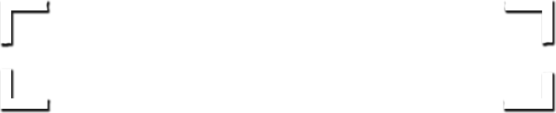 andrew waterhouse logo white