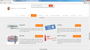 Intranet esafety img 300x169 - Intranet-esafety-img