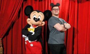 122072581 e1555106590394 300x181 - andrew waterhouse and mickey mouse