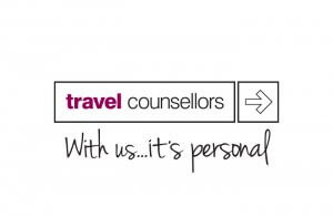 TravelCounsellors 300x196 - Travel Counsellors