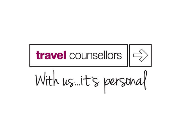 TravelCounsellors - About Me