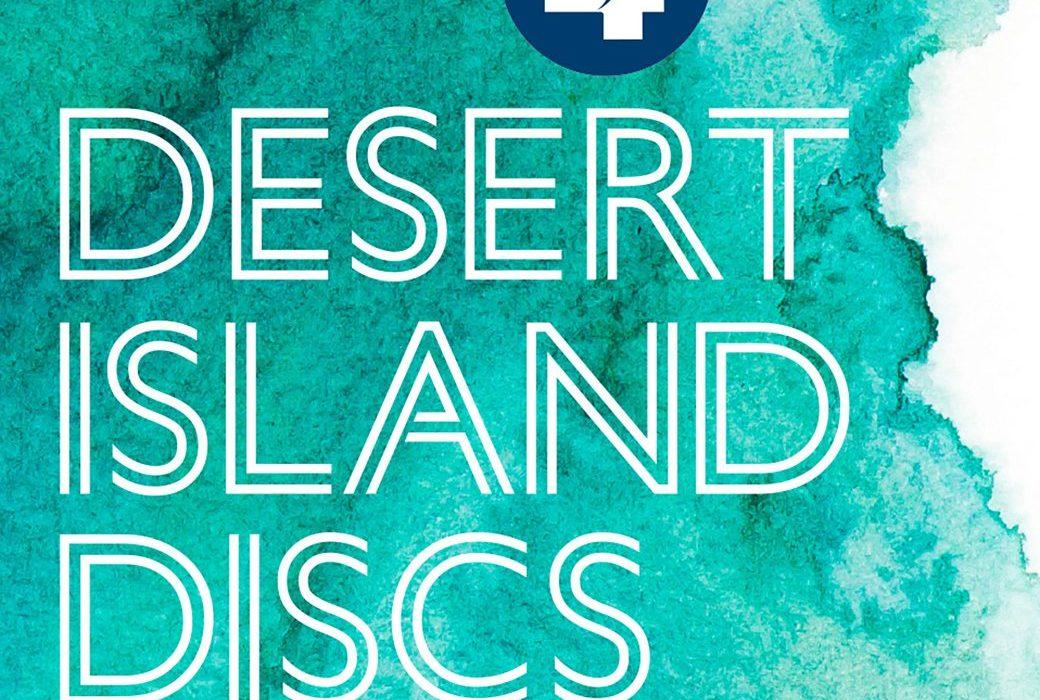 temp 7 1040x700 - My Desert Island Discs