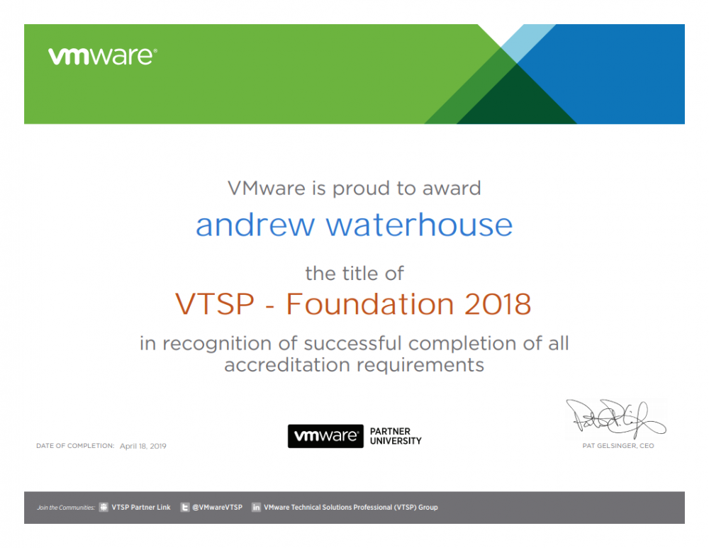 2020 02 19 12 28 58 vtsp certificate.pdf 1000x773 - About Me