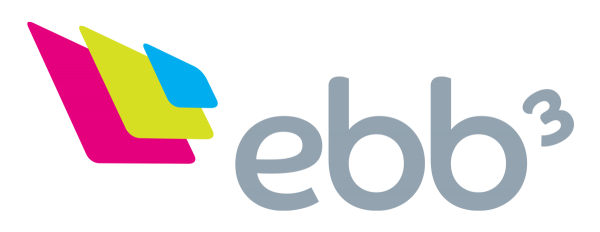 ebb3 RGB Final Logo 1200pxlwide e1582119837423 - About Me